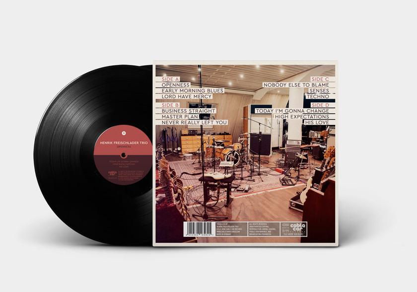 HFT_Openness_Vinyl-2