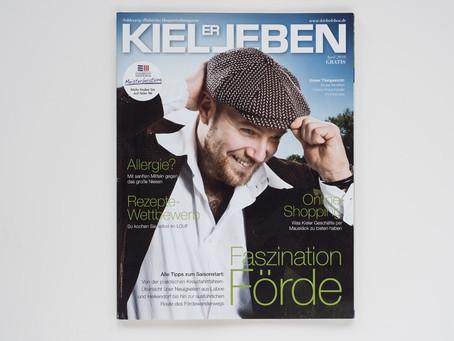 KielerLeben