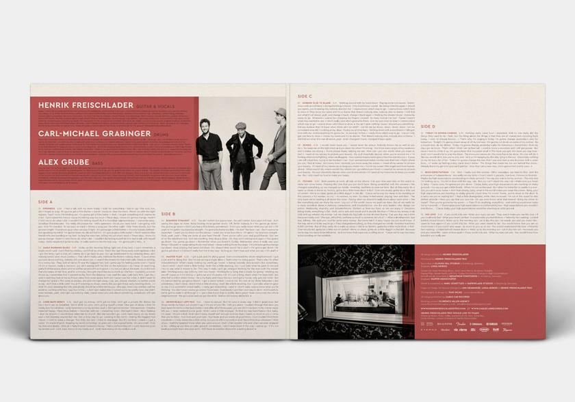 HFT_Openness_Vinyl-3