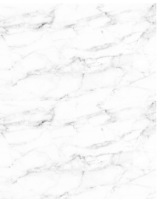 whte marble.jpg