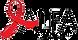alfa_logo_edited.png