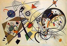 Kandinsky - Transverse line.jpg