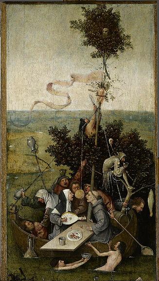 La nef des fous (1).JPG