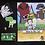 Thumbnail: Adventurer's Pack!!!