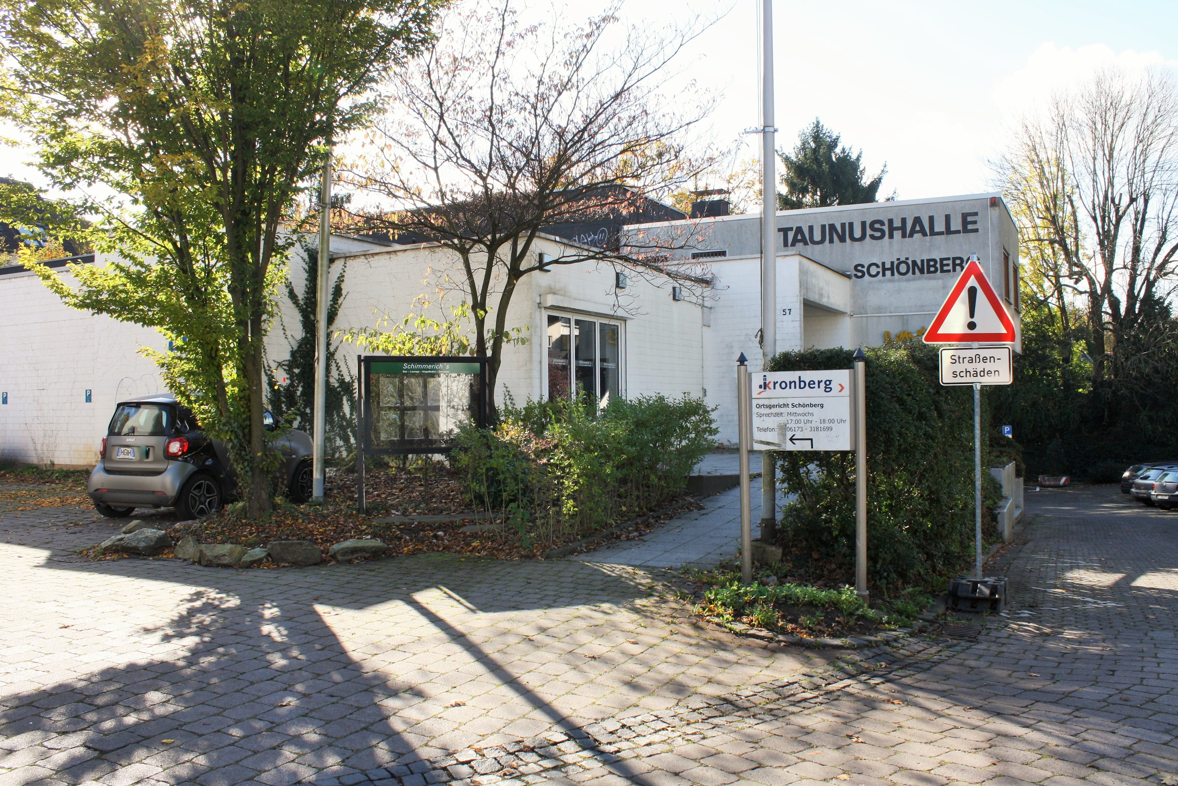 Immobilienmakler Kronberg wohnungen kronberg schemes debt services us