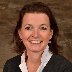 Susanne von Engelhardt