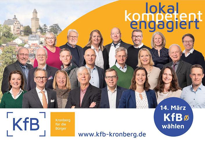 KfB_Großfläche_Wahlplakat.jpg