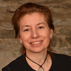 Dr. Andrea Marlière