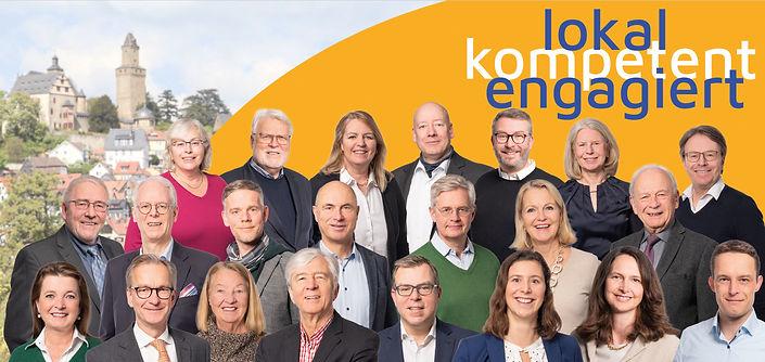 KfB-kommunalwahl2021-Wahlplakat_Köpfe.jpg