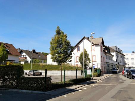 KfB unterstützt Erweiterungswünsche der Metzgerei Klein