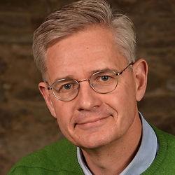 Dr. Jochen Eichhorn