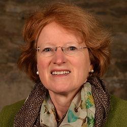 Dr. Eva-Maria Villnow