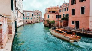 3 Reasons Italy is Such a Great Place to Visit
