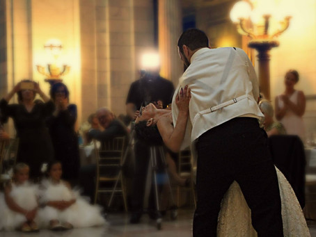 5 Modern Classic Songs for Your Wedding