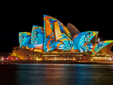 4 Top-Rated Tourist Attractions to Visit In Australia