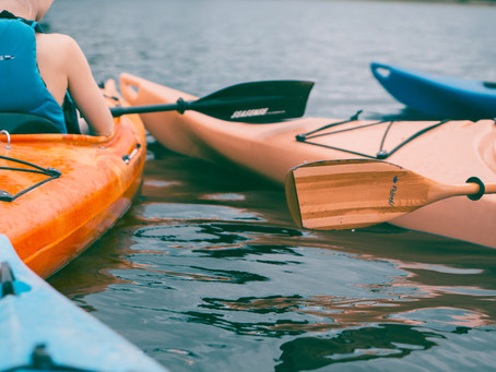 Fun Things to Do on Your Puerto Rico Destination Honeymoon as Tourism Returns