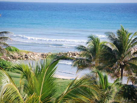 5 Best Places to Visit in Jamaica