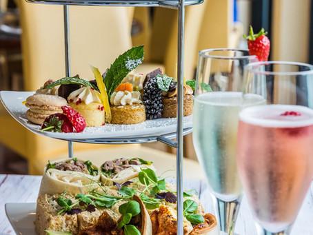 5 Tasty Edible Wedding Favors for Your Colorado Wedding