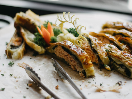 How To Identify A Good Caterer For Your Wedding