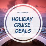 Cruise Planners - Insta post 7.png
