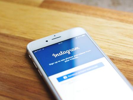 How Long Should My Social Media Post Be?