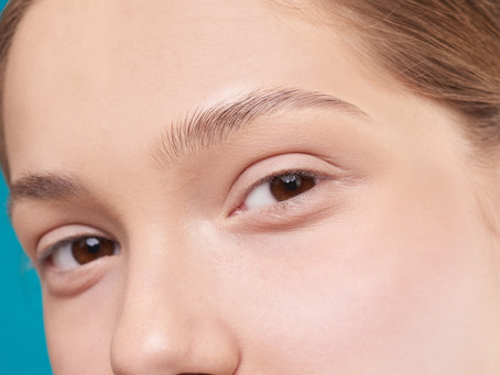 3 Tips for Maintaining A Smooth And Spotless Face