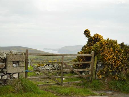 5 Fun Activities to Enjoy in the Isle of Man