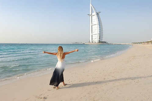 5 Must Sees While Visiting Dubai