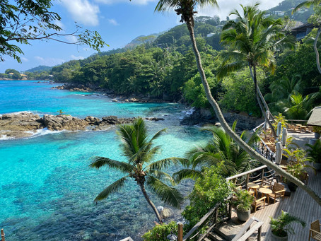 Why You Must Visit Seychelles as Tourism Returns