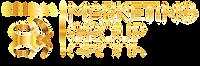 Bridal Marketing Group logo.png