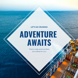 Cruise Planners - Insta post 3.png