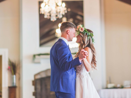 5 Artists Whose Songs Are A Must at Your Wedding