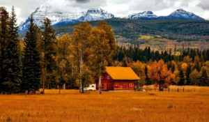 4 Must-See Attractions in Colorado