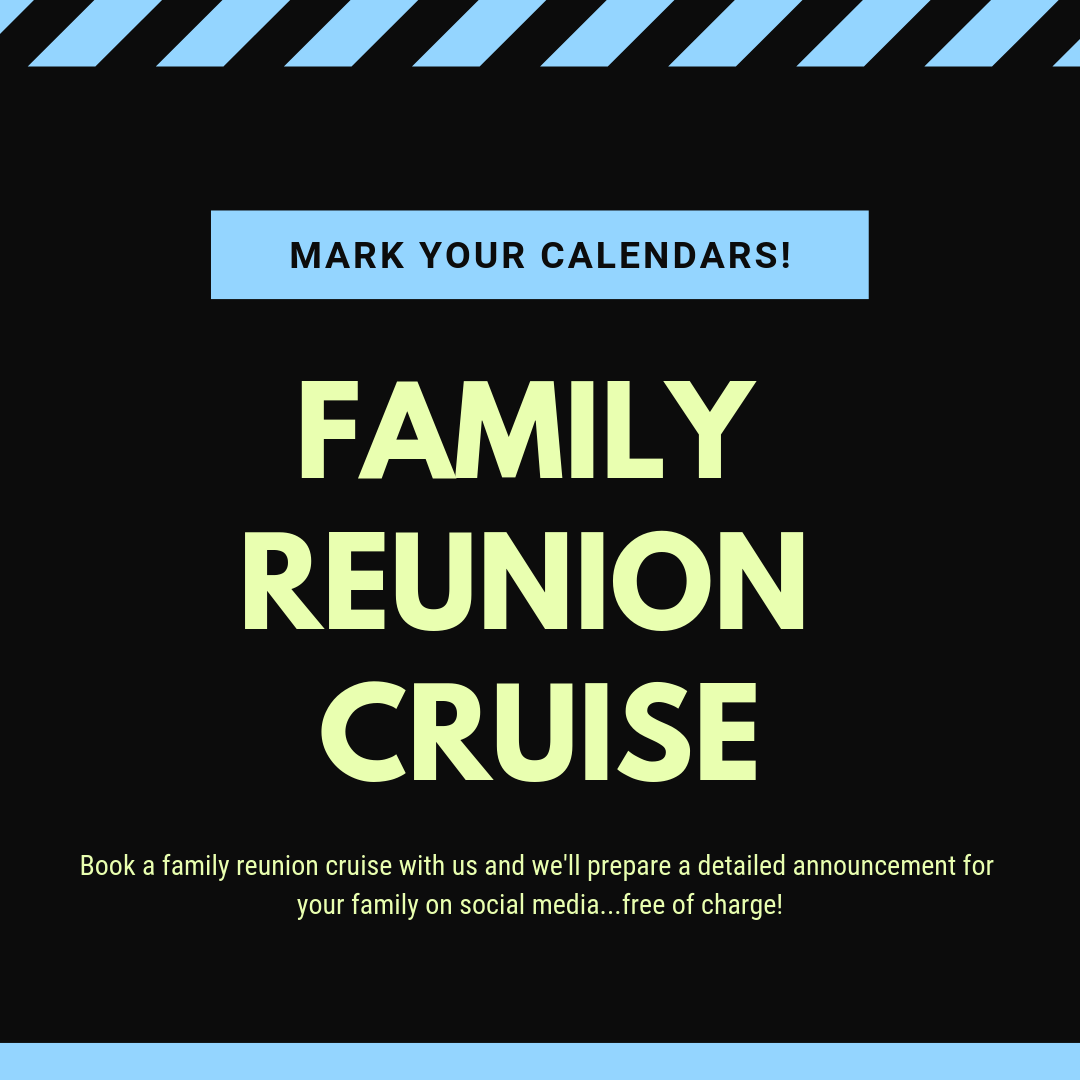 Cruise Planners - Insta post 6.png