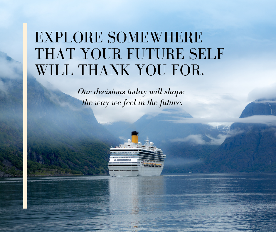 Cruise Planners - Facebook post 6.png