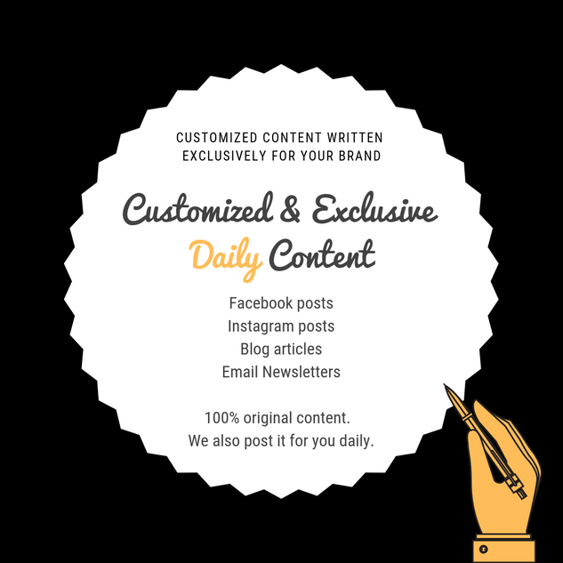 Travel Writely.  Customized daily content for travel blogs and social media.png