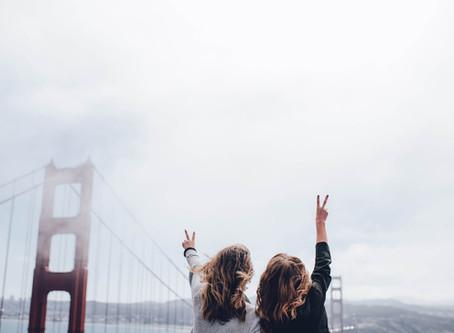 3 Future Travel Planning Tips