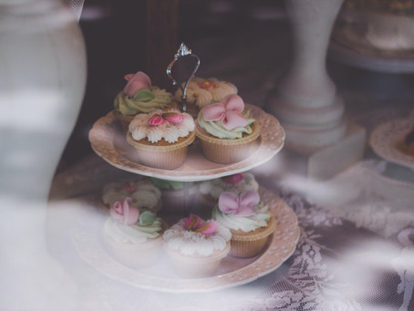 4 Ideal Foods to Serve Your Guests for Your Winter Wedding