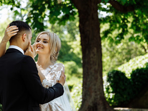 Our Tips to Ensure a Stress-Free Wedding Day