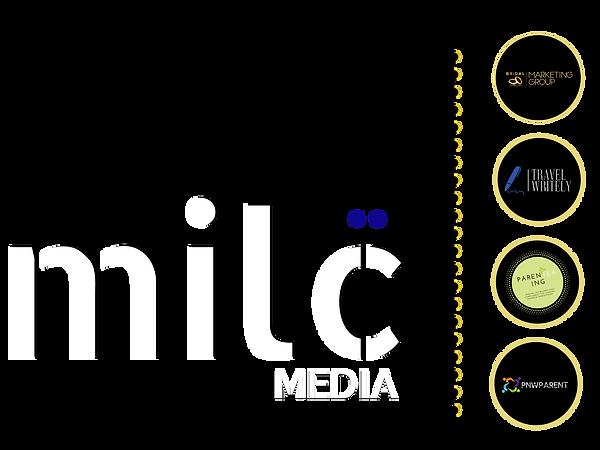 MILC MEDIA LOGO (3).png
