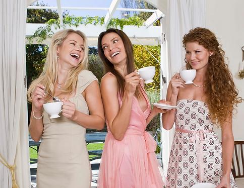 parenteaing - tea for parents.png