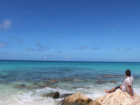 3 Great Things to Do in the Turks and Caicos Islands
