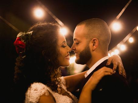How To Arrange Your Fun Wedding Reception Activities