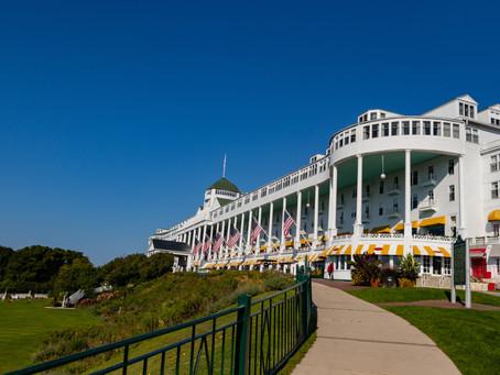 12 Best U.S. All-Inclusive Resorts in 2020 (Part 1)