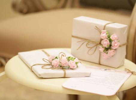 5 Ways to Handle Your Wedding Planning Tasks Online