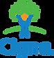 Cigna logo 2011.png