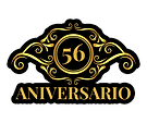 LOGO-56ii.png