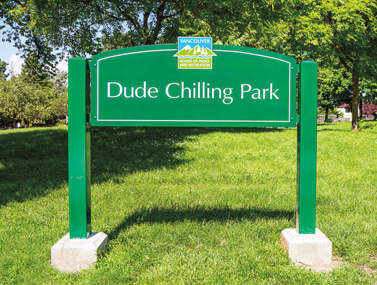 Dude-Chilling-Park-Image