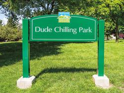 Dude-Chilling-Park-Image