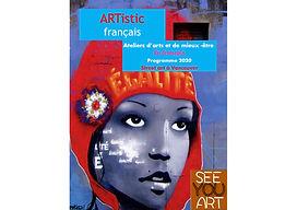 programme_2020_Artistic_Français.jpg